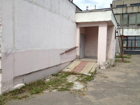 Сдам помещение под пищевое производство 280 м2. отапливаемое. - Фото 2