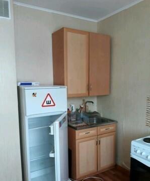 1я квартира по Клыкова - Фото 3