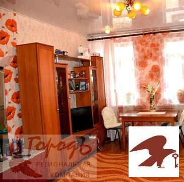 Дома, дачи, коттеджи, ул. Кирпичная, д.33 - Фото 5