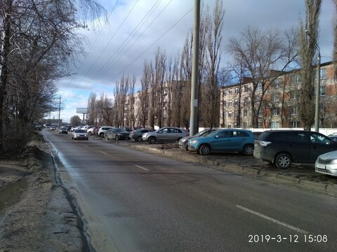 Участок 26 сот. по ул. Матросова - Фото 4