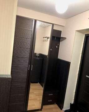 Аренда квартиры, Батайск, Ул. Коммунистическая - Фото 4