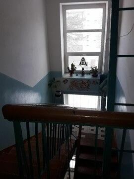 В продаже двухкомнатная квартира с ценой ниже однокомнатной! - Фото 1
