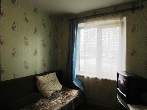 Продам комнату Ворошилова 19 - Фото 1