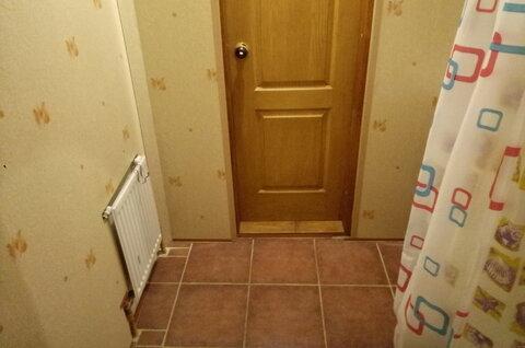 1 700 000 Руб., 1-к.кв в новом доме - тельмана, Купить квартиру в Энгельсе по недорогой цене, ID объекта - 330919372 - Фото 1