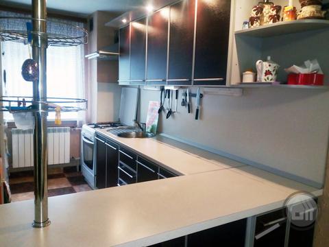 Продается часть дома с земельным участком, 2-ой Придорожный пр-д - Фото 3