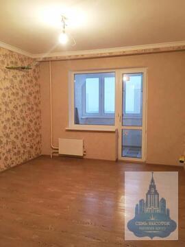 Предлагается к продаже великолепная 2-к квартира - Фото 1