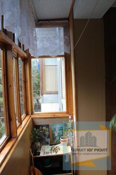 Купить двухкомнатную квартиру 47 кв.м В Кисловодске - Фото 5