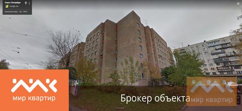 Сдается коммерческое помещение, Новочеркасский - Фото 1