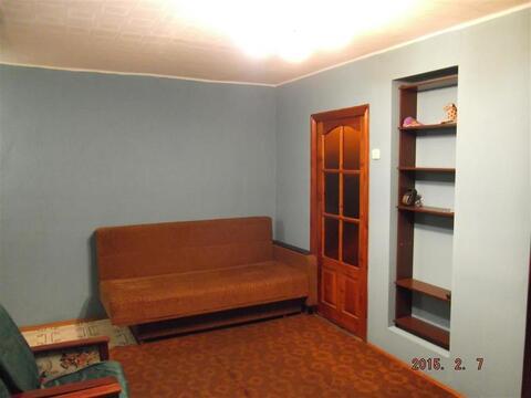 Улица Советская 45; 3-комнатная квартира стоимостью 15000 в месяц . - Фото 3