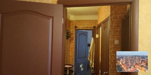 Продажа 2-х комнатной квартиры на Боссе - Фото 4