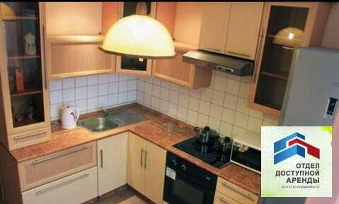 Квартира ул. Челюскинцев 26 - Фото 2