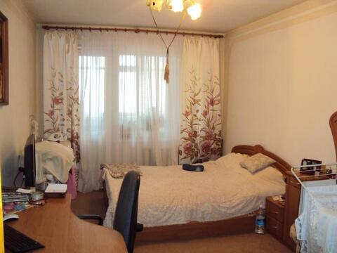 Аренда квартиры, Белгород, Ватутина пр-кт. - Фото 5