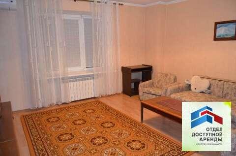 Квартира ул. Ипподромская 34 - Фото 2