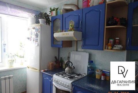 Продажа квартиры, Комсомольск-на-Амуре, Юности б-р. - Фото 5