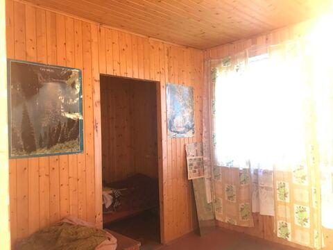 Продам дом с участком в Домодедово - Фото 2
