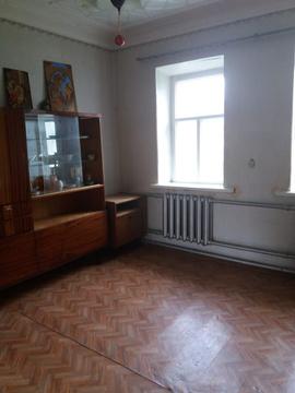 Продажа дома, Иваново, 1-я Комбинатская улица - Фото 1