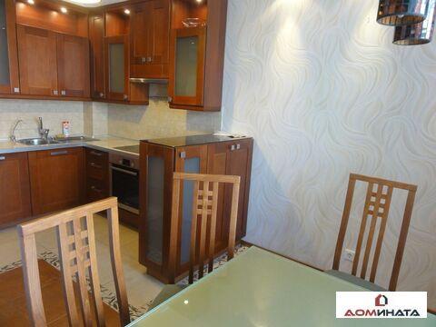 Продажа квартиры, м. Купчино, Малая Каштановая аллея - Фото 2