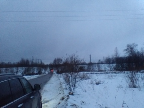 10 соток земли МО г.Домодедово, д. Буняково - Фото 4