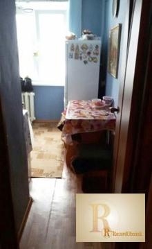 Квартира 30,5 кв.м. в гор. Ермолино - Фото 2
