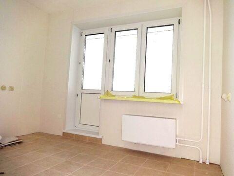 Продам 1 квартиру в микрорайоне Рождественский - Фото 2