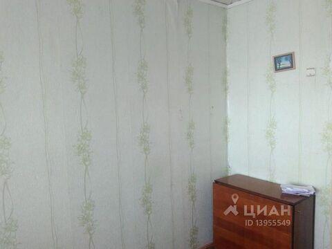 Продажа комнаты, Омск, Ул. Каховская - Фото 2