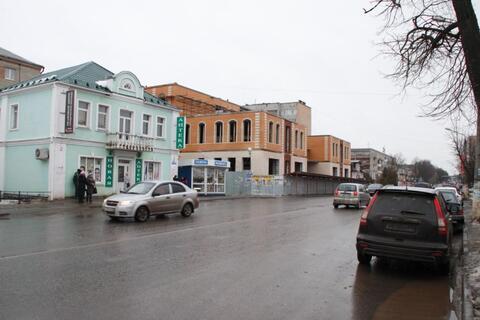 Помещение под офис в центре города Александров - Фото 2