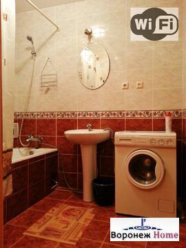 Сдаю в аренду посуточно замечательную квартиру - Фото 5