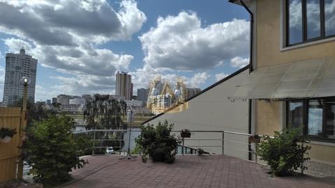Снять дом на сутки 800 м2 в Москве - Фото 5