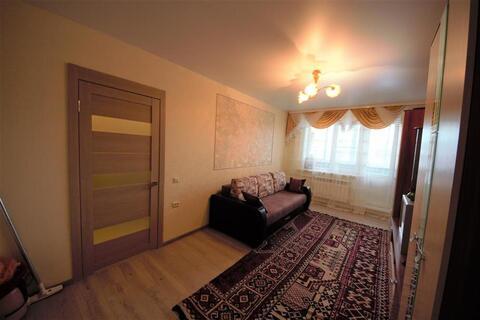 Улица Циолковского 30/3; 1-комнатная квартира стоимостью 13000р. в . - Фото 1