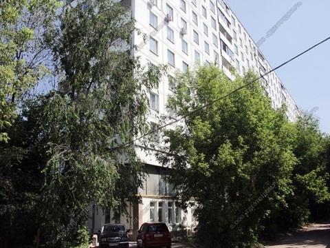 Продажа квартиры, м. Проспект Вернадского, Ул. Удальцова - Фото 5