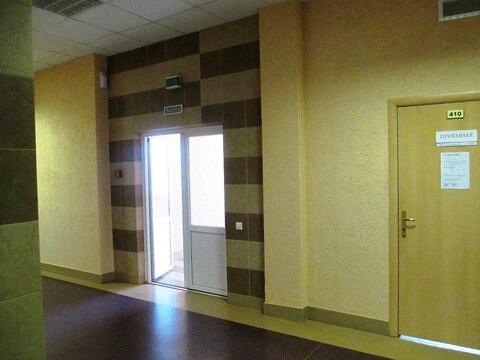 Офисные помещения в БЦ от собственника - Фото 1