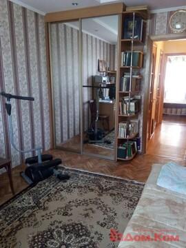 Продажа квартиры, Хабаровск, Ул. Бойко-Павлова - Фото 4