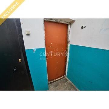 Продажа комнаты 12 м кв. на 4/5 этаже на ул. Куйбышева, д. 20 - Фото 4