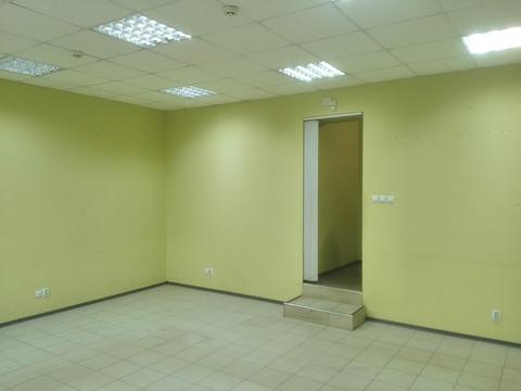 Продажа торгового помещения, Иваново, Ул. 9 Января - Фото 5