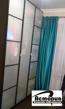 2 комнатная квартира, ул. Циолковского 13 - Фото 3