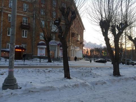 Коммерческая недвижимость, ул. Баумана, д.2 - Фото 2