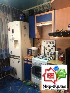 Продажа квартиры, Волгоград, Улица 51-й Гвардейской Дивизии - Фото 4