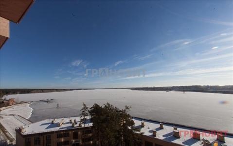 Продажа квартиры, Бердск, мк Сибиряк территория - Фото 5