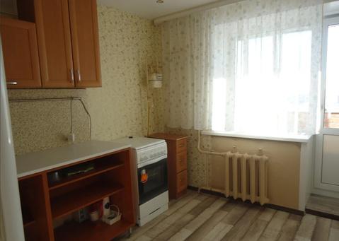 Аренда квартиры, Вологда, Ул. Северная - Фото 1