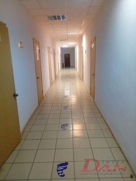Коммерческая недвижимость, ул. Гагарина (Смолино), д.51 - Фото 4