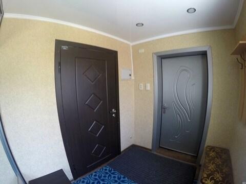 Продаются 3 комнатные квартиры по 2 – ому проезду Левицкого! - Фото 3