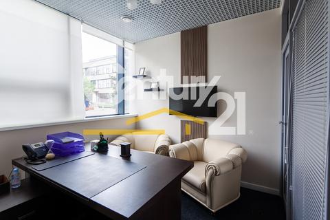 Продается офис ( В+), м. Кунцевская - Фото 3