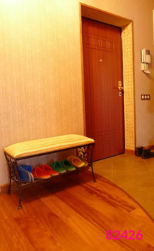 Сдам 2-к.квартиру - Фото 5