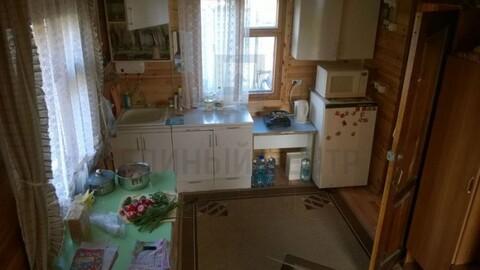 Продажа дачи, Кольцово, Новосибирский район, Ул. Вишневая - Фото 5