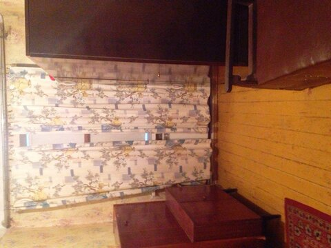 3х комнатная квартира р-н дрсу - Фото 1