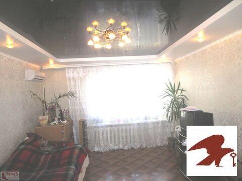 Квартира, ул. Новосильская, д.3 - Фото 1