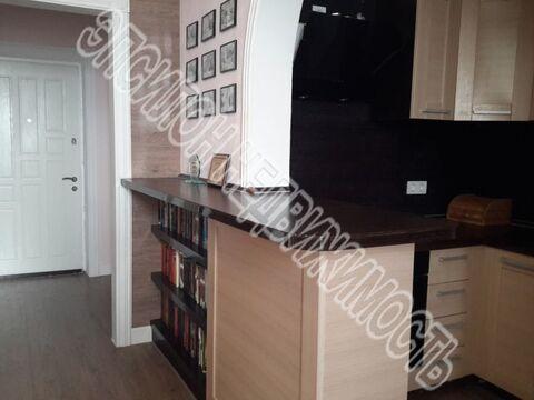 Продается 1-к Квартира ул. Павлуновского - Фото 2