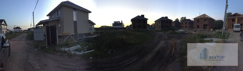 Продается земельный участок коттеджный поселок Лосиный Парк-2 - Фото 1