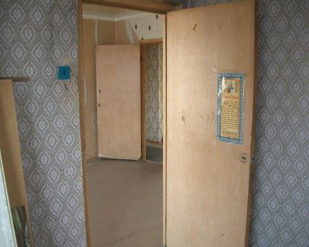 Продается 2 комнаты в 3 комнатной квартире - Фото 5