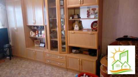 Квартира, мкр. 6-й, д.43 - Фото 1